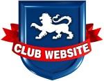 cw-logo-1