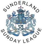 Sunderland Sunday League