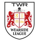 wearside-league