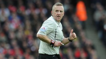 jn-jon-moss-referee_3293293