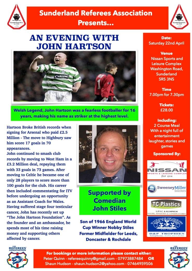 john-hartson-poster-pdf-final-jpeg