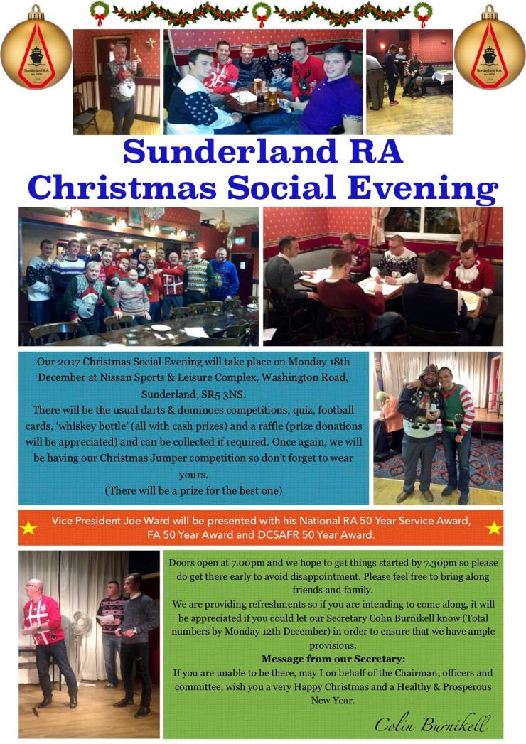 SRA Christmas Poster JPEG