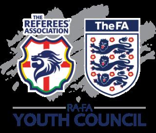 RAFA Youth Council 1